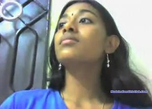 Tvm sex school videos for girls in