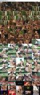e5qgl7seutn9 t [Ran Maru] Outdoor Guerrilla Debauched Sex ( Sho Nishino )   TYOD097