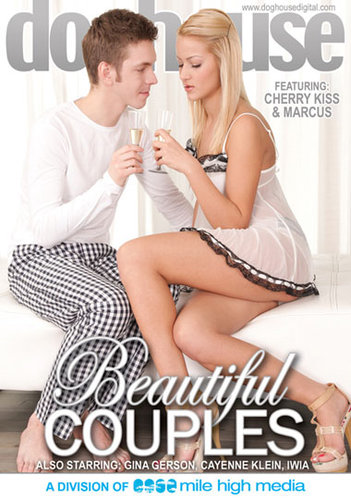 Beautiful Couples XXX DVDRiP x264-DivXfacTory