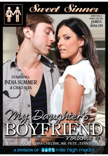 My Daughters Boyfriend 9 XXX DVDRiP x264-DivXfacTory