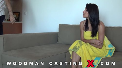Download Woodman Casting X – Victoria Daniels Free