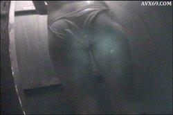 peepfox 4434 夏海シャワー室!ベトベトお肌をサラサラに!VOL.09