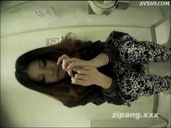 peeping-eyes 002416 激カワ率100%!極上ショップ店員トイレ盗撮 ムーさんの プレミアム化粧室 FILE.30