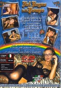 delle il pompe porn regno Amazzoni di Porno, ..