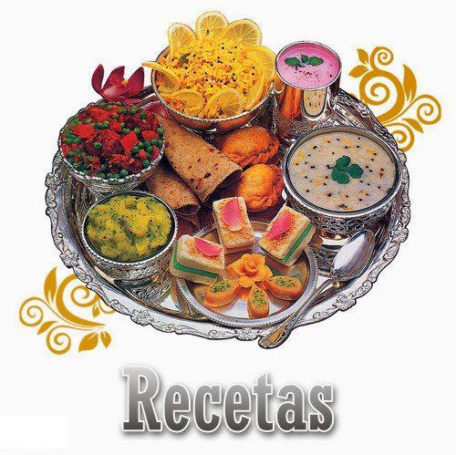 Descargar 3 colecciones de varios libros de cocina - Cocina navidena espanola ...