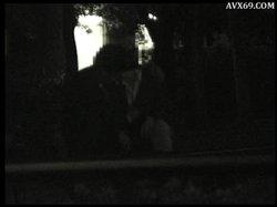 peeping-eyes TO-0496 大人達の屋外デート