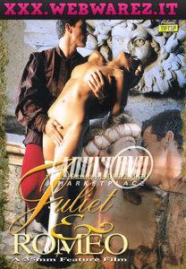 Capri porn juliet Juliet Anderson