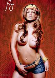 stacy-ferguson-fake-nude-download-free-pron-movie-girl-photo-galleries