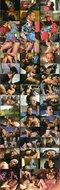 Non Ci Indurre In Tentazione (2005) – ShowTime / Andy Casanova [OPENLOAD]