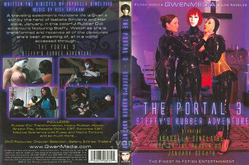 The Portal 3
