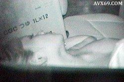 peepfox 4211 充血監督の深夜の運動会Vol.116