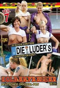 Die Luder's #7 - Kolbenfresser