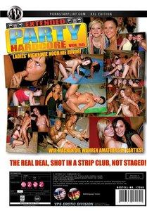 Party Hardcore 55