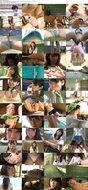 AV GRAVURE IDOL XAM-077 加藤シーナ 聖*少女 妄想スケッチ Vol.5 , AV uncensored