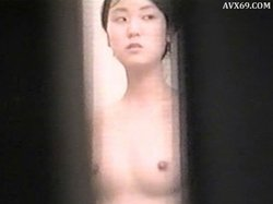 peeping-eyes 001757 ○○さんの夜のお散歩 vol.01