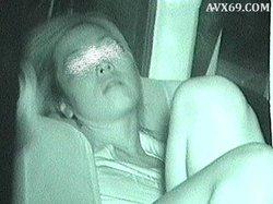 peepfox 3728 充血監督の深夜の運動会Vol.82