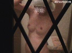 peepfox 3467 民家の騎士さんの最後の性戦ハイビジョン!! ○○編No.26