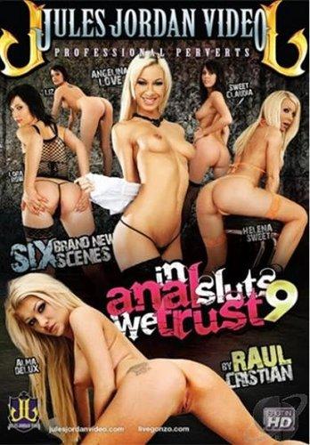 In Anal Sluts We Trust 9 XXX DVDRip x264-XCiTE