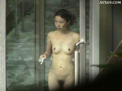 peeping-eyes 002553 美人乱舞 絶景露天風呂の絶景美女 お姉さま編 Vol.04