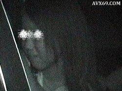 peepfox 3338 充血監督の深夜の運動会Vol.60