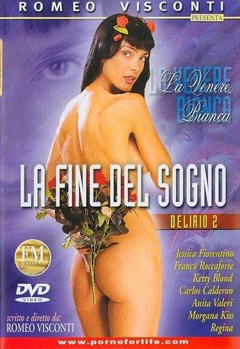 Delirio 2 – La Fine Del Sogno [OPENLOAD]