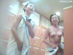 peeping-eyes 002666 盗撮 女風呂 舞い降りた天女達 脱衣所編 Vol.10
