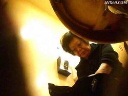 peeping-eyes 002681 前後2台のカメラが暴く!隠し撮り!女子トイレの全貌 Vol.26