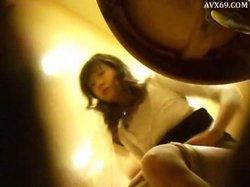 peeping-eyes 002682 前後2台のカメラが暴く!隠し撮り!女子トイレの全貌 Vol.27