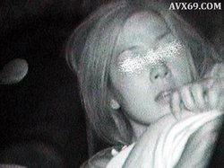 peepfox 3157 充血監督の深夜の運動会Vol.49