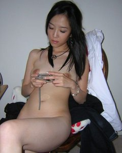 Vietnam girl porn photo