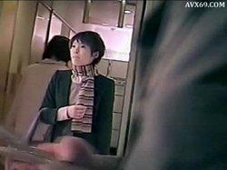 peeping-eyes 002801 門外不出デパート洗面所 Vol.5