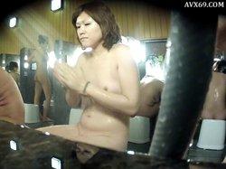 peeping-eyes 002788 フルハイビジョンで覗く!神撮!スーパー女風呂 Vol.09