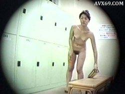 peepfox 2722 新女風呂32