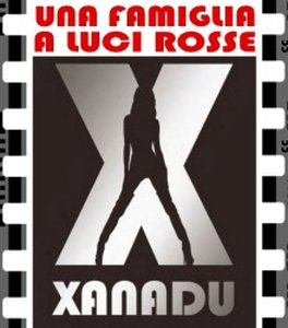 xanadu una famiglia a luci rosse streaming porno massaggi video