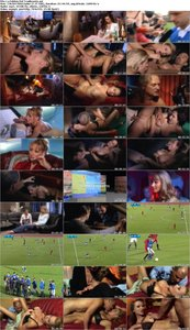 Football 2: La Febbre Del Tradimento (2006) [OPENLOAD]
