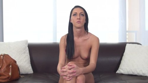 Download Casting Couch X – Sabrina Banks Free