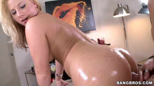 Download Pawg – Kimmy Olsen Free