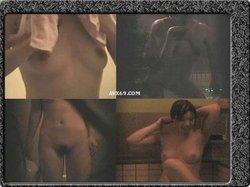 Nozokinakamuraya 5336 ジャングルブギさんから投稿「密室の情事」