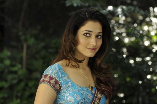 tamil actress seetha nude