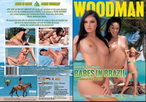brazilskaya-erotika-filmi