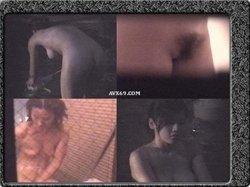 Nozokinakamuraya 5341 天井人さんから投稿 「天窓からの眺め」