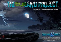THE EYELAND PROJECT - EPISODE 27
