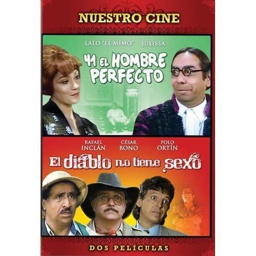 gonzalo ramon chaparro espinoza: