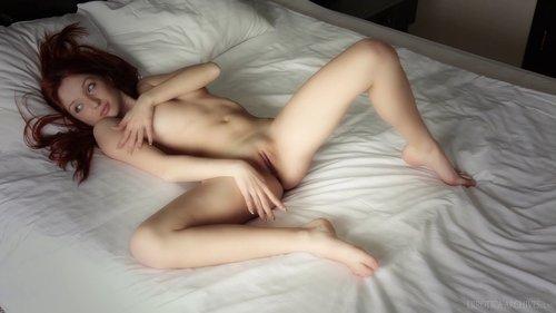 porno-3dx
