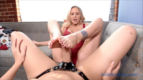 porn foot slave Sort  movies by Most Relevant and catch the best Foot Slave Humiliation movies now!.