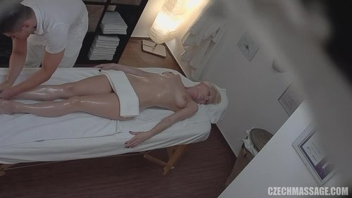 Download Czech Massage # 47 Free
