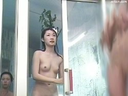 peepfox 1377 厳選 潜入女風呂 No.3