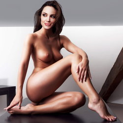 Remarkable angelina jolie nude photoshoot cannot