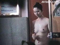 peepfox 1329 全裸で発情!!家族風呂の実態Vol.2
