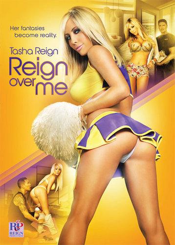 Reign Over Me (2013) WEBRip